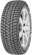 Michelin X-Ice North 3, 205/60 R15