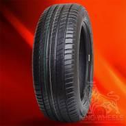 Michelin Primacy 3, 215/55 R17 98W