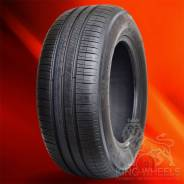Michelin Energy, 215/60 R16 95H