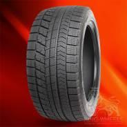 Bridgestone Blizzak VRX, 185/65 R14 82S