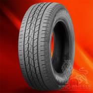 Nexen Roadian HTX RH5, 255/55 R18 109V