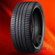 WinRun R330, 205/50 R16 87W
