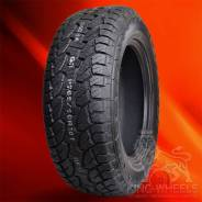 Hankook DynaPro AT-M RF10, 265/60 R18