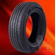 Tracmax, 215/70 R16 100H
