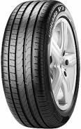 Pirelli Cinturato P7, 225/55 R17 101W