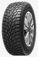 Dunlop SP Winter Ice 02, 205/65 R15 94T