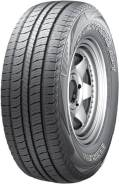 Marshal Road Venture APT KL51, 225/65 R17