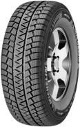 Michelin Latitude Alpin, 235/70 R16 106T