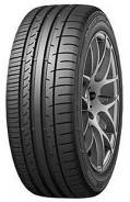 Dunlop SP Sport Maxx 050+, 225/40 R18 92Y