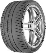 Michelin Pilot Sport Cup 2, 235/40 R19 96Y