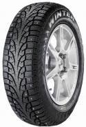 Pirelli Chrono Winter, C 175/70 R14 95/93T