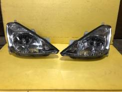 Комплект фар ЦЕНА ЗА ПАРУ Toyota Allion AZT240 20-423