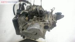 АКПП KIA Magentis 2000-2005, 2 л, бензин (G4JP)