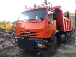 KDM ЭД-405А. Камаз-65115, КДМ ЭД-405А