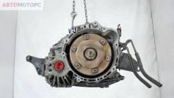 АКПП Pontiac Vibe 1 2002-2008, 1.8 л, бензин (1ZZFE)