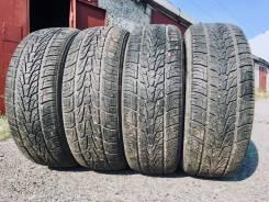 Roadstone Roadian H/P SUV, 215/65 R16 102H