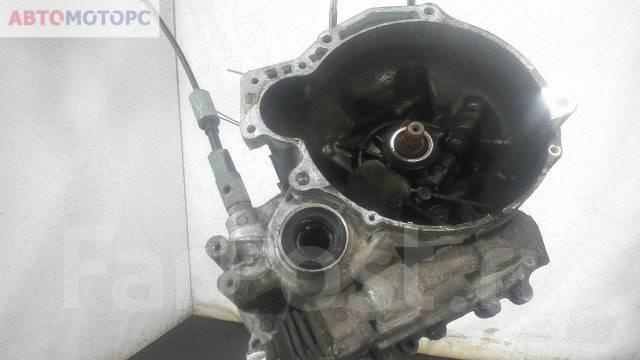 МКПП 5-ст. Hyundai Atos 2000, 1 л, бензин (G4HC)