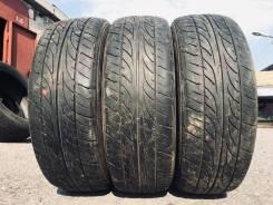 Dunlop SP Sport LM703, 185/65 R15 88H