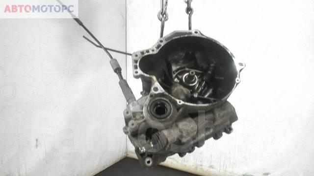 МКПП 5-ст. Hyundai Atos 2001, 1 л, бензин (G4HC)