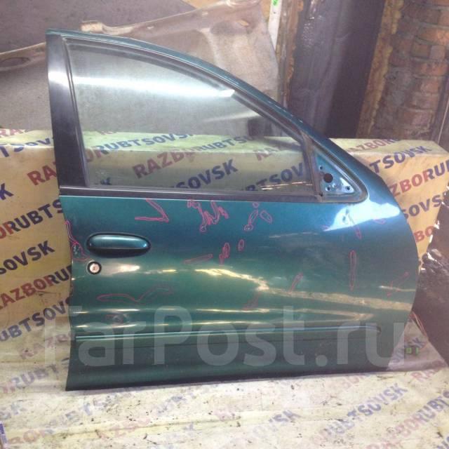 Дверь передняя правая Toyota Cavalier TJG00 T2
