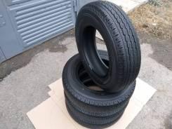 Bridgestone, 165/80 R14