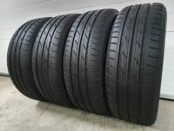 Bridgestone Ecopia EX10, 215/55 R17