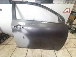Дверь передняя правая Toyota Corolla 150 2006-2012