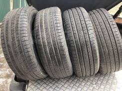 Pirelli Scorpion, 245/60 R18 109H