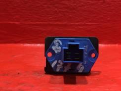 Резистор отопителя Hyundai Getz 2002-2011 [970351C000] TB G4HD