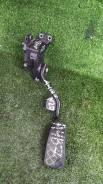 Педаль газа AUDI A4 B7 S-line 8E2721523J