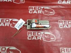 Ручка двери внутренняя Toyota Corolla Spacio ZZE124, передняя левая