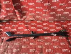 Рейлинги Toyota Carib 1999 AE111-7071013 4A-H371642