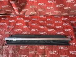 Полка багажника Subaru Legacy 2005 BP5-104678 EJ20-C720312