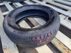 Bridgestone B390, 195/60 R15 88V