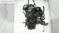 Двигатель Ford Focus 2 2005-2008 2006, 1.6 л, Бензин (HWDA, HWDB)