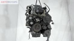Двигатель Ford Focus 2 2008-2011 2008, 1.8 л, Дизель (KKDA, KKDB)