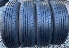 Bridgestone Nextry Ecopia, 185/65R15 84S