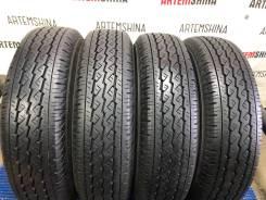 Bridgestone V600, 165/80/13