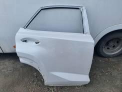Дверь Lexus NX 6700378020