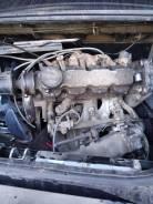 Двигатель на Дэу нексия 1.5 8кл.