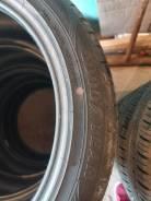 Goodyear EfficientGrip Eco, 215/45R17