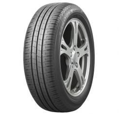 Bridgestone Ecopia EP150, 205/60 R15 91V