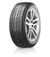 Hankook Winter i*cept IZ2 W616, 195/60 R15 92T