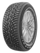 Maxxis Premitra Ice Nord NP5, 175/70 R14 84T
