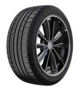 Federal Couragia F/X, 265/50 R19 110V