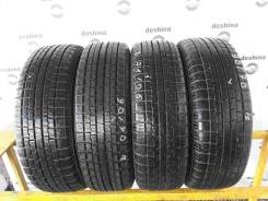 Yellow Hat Ice Frontage, 175/70 R14