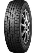 Dunlop Winter Maxx WM02, 175/65 R14 82T