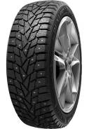 Dunlop SP Winter Ice 02, 205/50 R17 93T