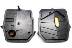 Фильтр трансмиссии RR-35303-B2012, правый задний JT21008, JT529, 35303B2011, 35303B2012, RR35303B2012, 35303B2011, 35303B2012