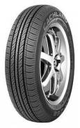 Cachland CH-268, 155/70 R13 75T